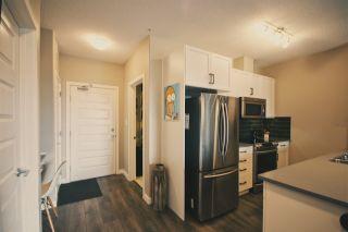 Photo 4: 234 503 Albany Way in Edmonton: Zone 27 Condo for sale : MLS®# E4243163