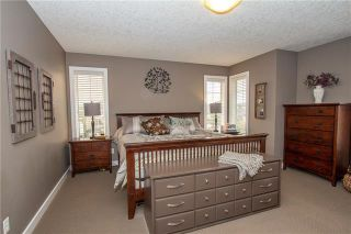 Photo 29: 702 CANOE Avenue SW: Airdrie Detached for sale : MLS®# C4287194