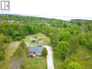 Photo 2: 234 Mowat Drive in St. Andrews: House for sale : MLS®# NB058712