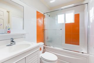 Photo 16: 1505 W 62ND Avenue in Vancouver: South Granville House for sale (Vancouver West)  : MLS®# R2582528