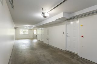 """Photo 36: 46 19250 65 Avenue in Surrey: Clayton Townhouse for sale in """"Sunberry Court"""" (Cloverdale)  : MLS®# R2621146"""