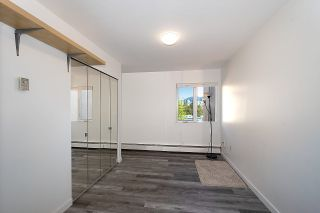 Photo 15: 50 870 W 7TH Avenue in Vancouver: Fairview VW Townhouse for sale (Vancouver West)  : MLS®# R2454998