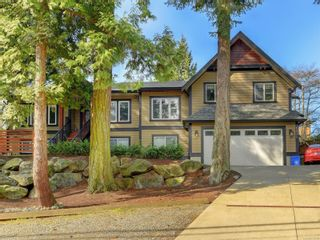 Photo 2: 6830 East Saanich Rd in : CS Saanichton House for sale (Central Saanich)  : MLS®# 873148