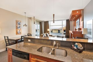 Photo 29: 401B 181 Beachside Dr in : PQ Parksville Condo for sale (Parksville/Qualicum)  : MLS®# 869506