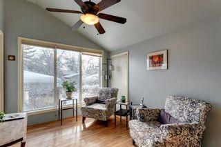 Photo 18: 855 13 Avenue NE in Calgary: Renfrew Detached for sale : MLS®# A1064139