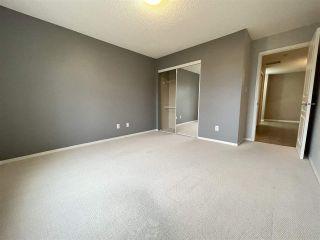 Photo 18: 117 16035 132 Street in Edmonton: Zone 27 Condo for sale : MLS®# E4236168