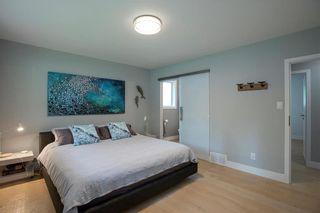 Photo 13: 101 Mountbatten Avenue in Winnipeg: Tuxedo Residential for sale (1E)  : MLS®# 202017295
