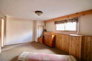 Photo 15: 1304 DOGWOOD Street: Telkwa House for sale (Smithers And Area (Zone 54))  : MLS®# R2623500