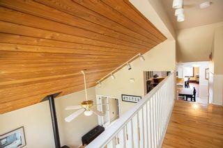 Photo 27: 692 Kildonan Drive in Winnipeg: Fraser's Grove Residential for sale (3C)  : MLS®# 202023058