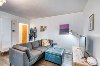 Photo 3: 26 330 19 Avenue SW in Calgary: Mission Apartment for sale : MLS®# A1132152