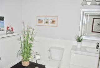 Photo 12: 730 ESTATE Drive: Sherwood Park House for sale : MLS®# E4234958