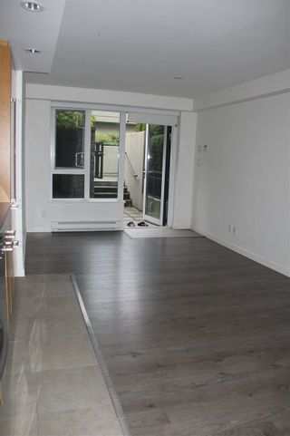 Photo 6: 105 6063 IONA Drive in Vancouver: University VW Condo for sale (Vancouver West)  : MLS®# R2065017