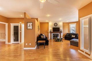 Photo 6: 235 Birch Avenue: Cold Lake House for sale : MLS®# E4243148