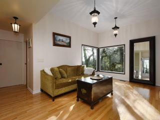 Photo 3: 834 Pears Rd in : Me Metchosin House for sale (Metchosin)  : MLS®# 864103