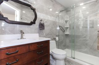 Photo 13: 12371 SEUX Road in Mission: Durieu House for sale : MLS®# R2357338