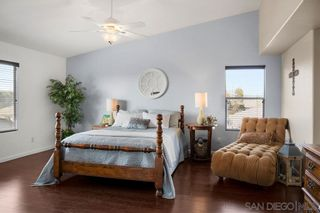 Photo 11: OCEANSIDE House for sale : 4 bedrooms : 3347 New Branch Court