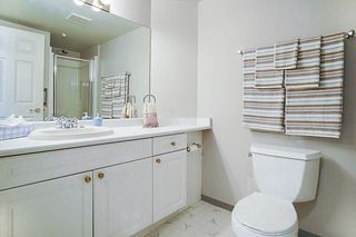 """Photo 12: 212 2965 HORLEY Street in Vancouver: Collingwood VE Condo for sale in """"CHERRY HILL"""" (Vancouver East)  : MLS®# R2111897"""