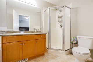 Photo 16: 24351 102 Avenue in Maple Ridge: Albion House for sale : MLS®# R2537868