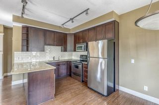 Photo 6: 301 3704 15A Street SW in Calgary: Altadore Apartment for sale : MLS®# A1116339