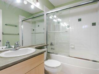 "Photo 18: 10 5988 BLANSHARD Drive in Richmond: Terra Nova Townhouse for sale in ""RIVERIA GARDENS"" : MLS®# R2453049"