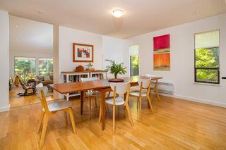 Photo 9: 1007 Kentwood Pl in : SE Broadmead House for sale (Saanich East)  : MLS®# 877495