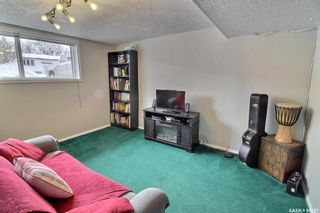 Photo 14: 346 MacArthur Drive in Prince Albert: Westview PA Residential for sale : MLS®# SK847034