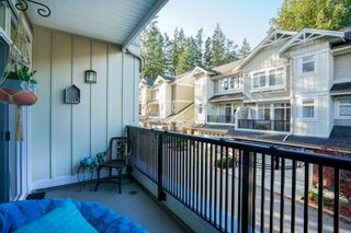 """Photo 12: 35 2925 KING GEORGE Boulevard in Surrey: King George Corridor Townhouse for sale in """"KEYSTONE"""" (South Surrey White Rock)  : MLS®# R2320601"""