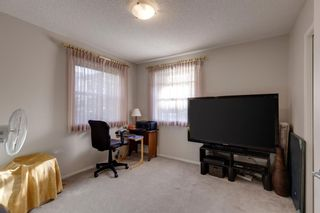 Photo 22: 2204 928 Arbour Lake Road NW in Calgary: Arbour Lake Apartment for sale : MLS®# A1143730