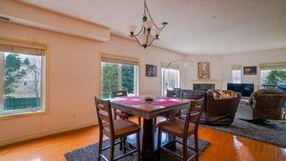 Photo 4: 210 260 STURGEON Road: St. Albert Condo for sale : MLS®# E4241019