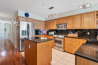 Photo 10: 2 553 S Island Hwy in Campbell River: CR Campbell River Central Condo for sale : MLS®# 869697