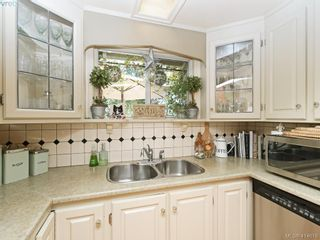Photo 9: 3073 Earl Grey St in VICTORIA: SW Gorge House for sale (Saanich West)  : MLS®# 822403