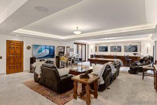 Photo 24: CORONADO VILLAGE House for sale : 7 bedrooms : 701 1st St in Coronado