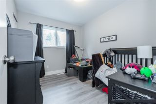 "Photo 17: 4427 202 Street in Langley: Langley City House for sale in ""Creekside"" : MLS®# R2556297"
