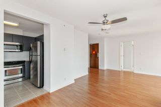 Photo 6: 2501 550 TAYLOR Street in Vancouver: Downtown VW Condo for sale (Vancouver West)  : MLS®# R2561889