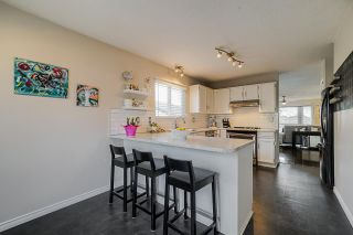Photo 10: 2313 WAKEFIELD Drive in Langley: Willoughby Heights House for sale : MLS®# R2442757