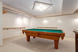 Photo 28: 306 Riverview Circle SE in Calgary: Riverbend Detached for sale : MLS®# A1140059