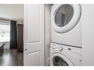 """Photo 26: 32 15340 GUILDFORD Drive in Surrey: Guildford Townhouse for sale in """"GUILDFORD THE GREAT"""" (North Surrey)  : MLS®# R2539114"""