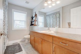 Photo 18: 2020 Windsong Drive SW: Airdrie Detached for sale : MLS®# A1145551