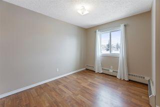Photo 14: 204 11807 101 Street in Edmonton: Zone 08 Condo for sale : MLS®# E4220830