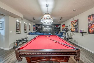 Photo 27: 42 Candle Terrace SW in Calgary: Canyon Meadows Row/Townhouse for sale : MLS®# A1082765