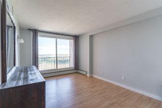 Photo 20: PH4 9028 JASPER Avenue in Edmonton: Zone 13 Condo for sale : MLS®# E4233275
