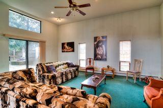 Photo 8: 20838 117th Avenue in MAPLE RIDGE: Home for sale