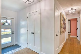 Photo 12: 6747 71 Street NW in Calgary: Silver Springs Detached for sale : MLS®# A1149158
