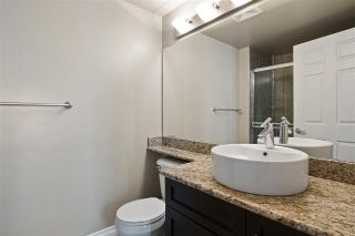Photo 15: 1010 10303 111 Street in Edmonton: Zone 12 Condo for sale : MLS®# E4237946