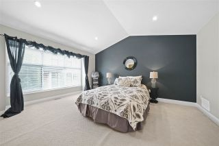 """Photo 6: 43 2687 158 Street in Surrey: Grandview Surrey Townhouse for sale in """"Jacobsen"""" (South Surrey White Rock)  : MLS®# R2406998"""