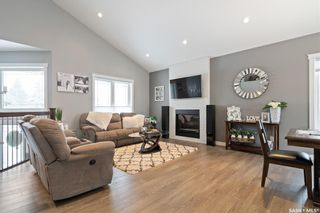 Photo 4: 500 1st Street West in Vibank: Residential for sale : MLS®# SK846351