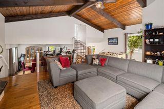 Photo 9: 643 Drake Ave in : Es Rockheights House for sale (Esquimalt)  : MLS®# 875038