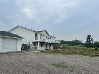 Photo 33: 157017 179 Avenue W: Rural Foothills County Detached for sale : MLS®# A1129420