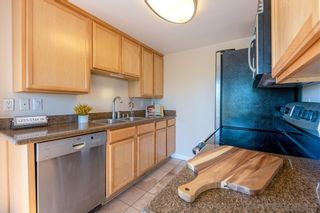 Photo 10: PACIFIC BEACH Condo for sale : 1 bedrooms : 4205 Lamont St #8 in SanDiego