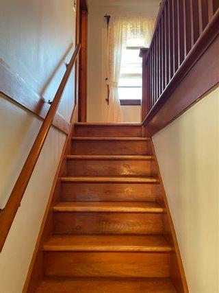 Photo 23: 196 Mowatt Street in Shelburne: 407-Shelburne County Residential for sale (South Shore)  : MLS®# 202118396